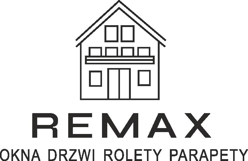 Okna Remax – drzwi, bramy | Salony sprzedaży Skawina, Kraków, Wadowice