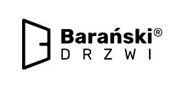 baranski logo