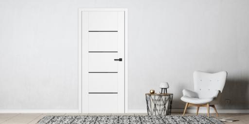 drzwi wewnętrzne - drzwi pokojowe Skawina, Wadowice
