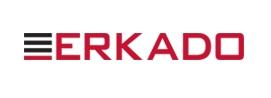 erkado logo