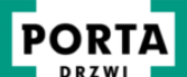 PORTA_znak-pdst-RGB-2020